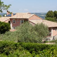 Hotel Pictures: Amour Provence, Séguret
