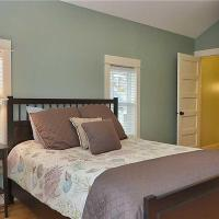 Foto Hotel: The Strand Two-Bedroom Home, Lincoln City
