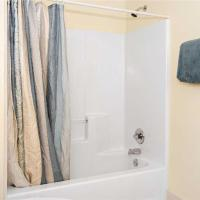 Photos de l'hôtel: Heron Hill Three-Bedroom Home, Lincoln City