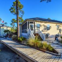 Hotel Pictures: The Rookery II Unit 1101 Cottage, Gulf Highlands