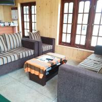 Φωτογραφίες: Blue Moon Guest House, Nuwara Eliya