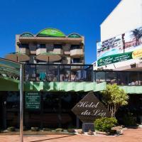 Hotel Pictures: Hotel da Lea, Guarapari
