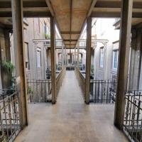 Fotos de l'hotel: Palacio Colon, Montevideo