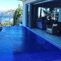 Fotos de l'hotel: Paramount Bay, Puerto Vallarta