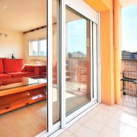Fotos del hotel: Migdia apartment, Girona