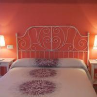 Fotos del hotel: Apartamentos El Majuelo, Cicero