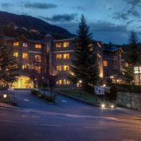 Hotelbilder: Abba Xalet Suites Hotel, Sispony