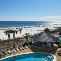 Hotelbilder: Windward Pointe 404, Orange Beach