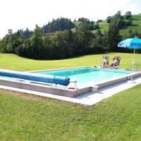 Hotel Pictures: Ferienhof Gindl, Tauplitz
