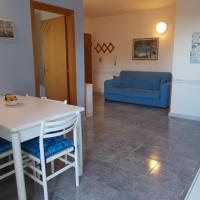 Hotelbilleder: Casa vacanza Otranto Ornella, Otranto