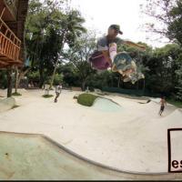 Hotelfoto's: Eskina Skate Lodge, Nosara