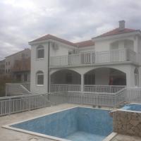 Hotellbilder: Villa Hogic, Ivanica