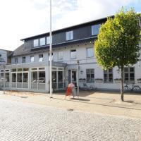 Hotel Pictures: Hotel Vildbjerg, Vildbjerg