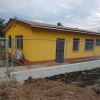 Φωτογραφίες: See Belize Centrally Located Belmopan Vacation Rental, Belmopan