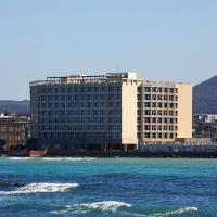 Hotellbilder: The Artstay Jeju Hamdeok Hotel, Jeju