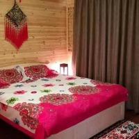 Hotel Pictures: Shilin Zhuo Qie Hostel, Shilin