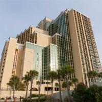 Hotel Pictures: Phoenix West II 2005, Orange Beach