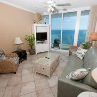 Fotos del hotel: Lighthouse 1413, Gulf Shores
