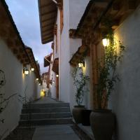 Zdjęcia hotelu: Amish House, Shangri-La