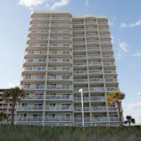 Hotellikuvia: Tradewinds 804, Orange Beach