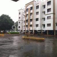 Zdjęcia hotelu: Kumar Samruddhi, Pune