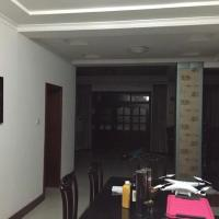 Hotel Pictures: East Garden Apartment, Rugao
