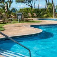 Fotos do Hotel: Wailea Ekahi 52B - Garden View Studio/1BA, Wailea