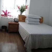 Hotel Pictures: Hefei Vanward Fashion Short Rent, Hefei