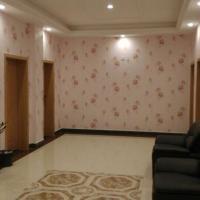 Hotelbilder: Fuxing Hotel, Yongzhou