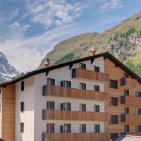 Fotos del hotel: Hotel Bristol, Zermatt