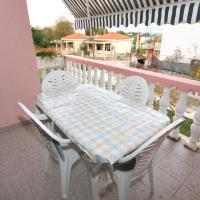 Hotelfoto's: Apartment Sukosan 5905b, Sukošan