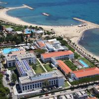 Fotos de l'hotel: Estival ElDorado Resort, Cambrils