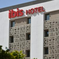 Fotos do Hotel: Ibis Sfax, Sfax