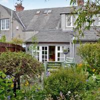 Hotel Pictures: Garden Cottage, Bearsden