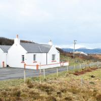 Hotel Pictures: Taigh Chirsty, Fiskavaig