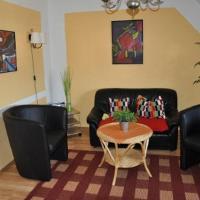 Hotelbilleder: Haus Ostsee Weitblick, Laboe