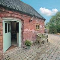 Hotel Pictures: Groom'S Cottage, Needwood