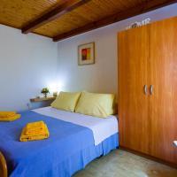 Foto Hotel: Solar Cottage house Planika, Vela Luka