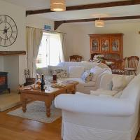 Hotel Pictures: The Stables, Ingleton