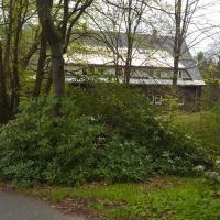 Hotelbilleder: Garden Lodge Bärenfels, Kurort Bärenfels