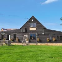Zdjęcia hotelu: Appletree Barn, Preston