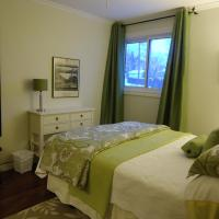 Hotel Pictures: Millwood Bed and Breakfast, Sudbury