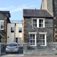 Hotellikuvia: Century Cottage, Keswick