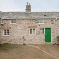 Hotel Pictures: 19 Lowther Village, Clifton