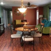 Hotellbilder: Maya's Villa, Freeport