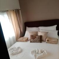 Fotos de l'hotel: Nice's Friendly Place, Cebu