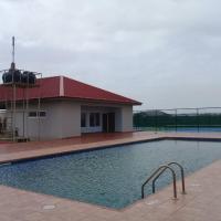 Фотографии отеля: Lagoon Villa, Prampram