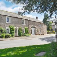 Hotel Pictures: Fern Cottage, Great Strickland