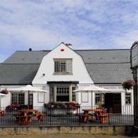 Hotel Pictures: The Carpenters Arms, Tonbridge
