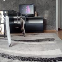 Hotellbilder: Apartment Matovic, Bijeljina